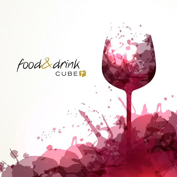 Cube Food&Drink